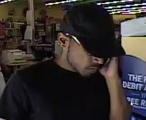 Another Springfield dollar store robbed; fourth in a month